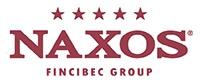 partner_naxos200