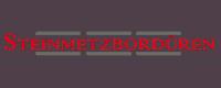 partner_steinmetzbordueren-1